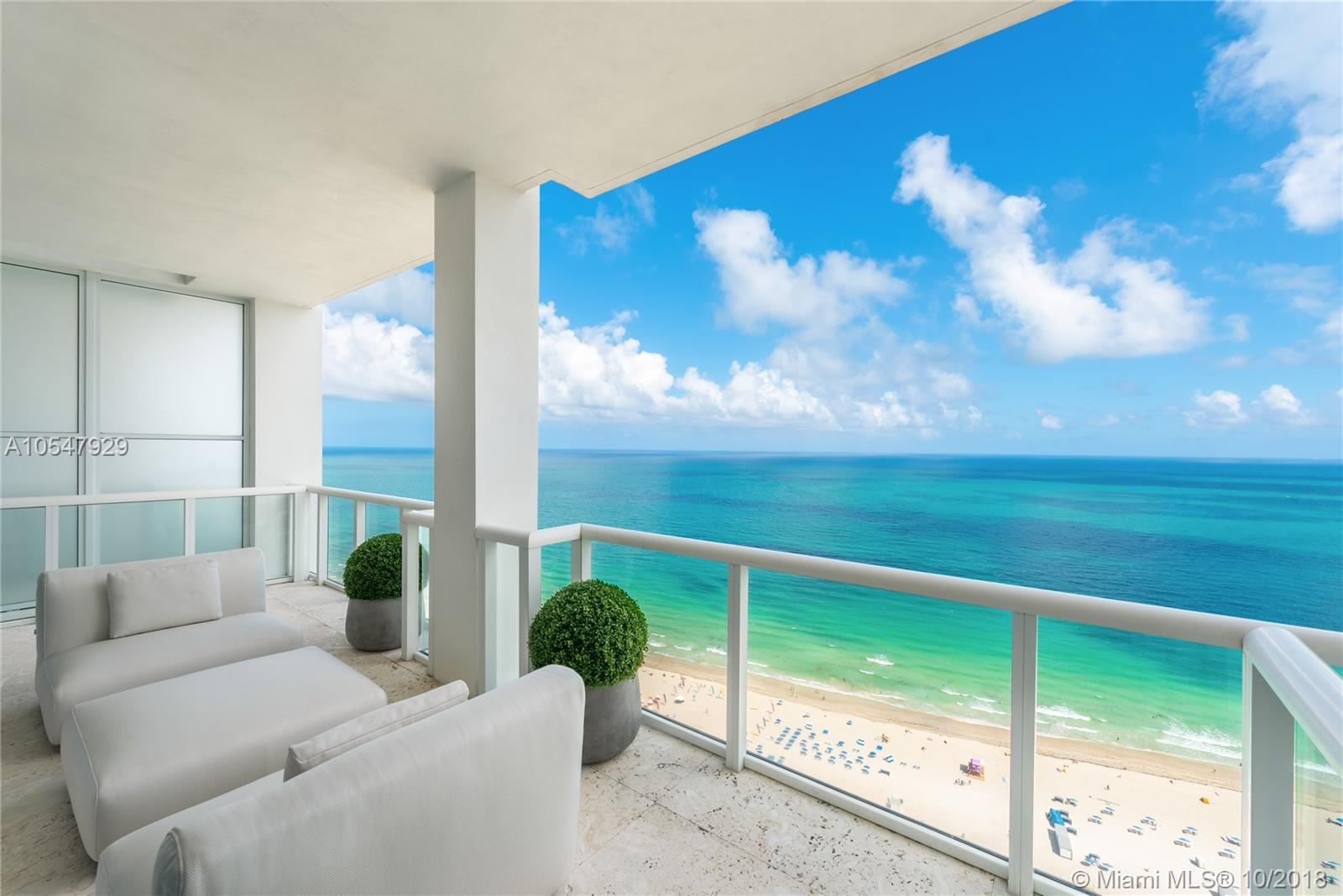 50 Pointe drive-3502 miami-beach-fl-33139-a10547929-Pic16