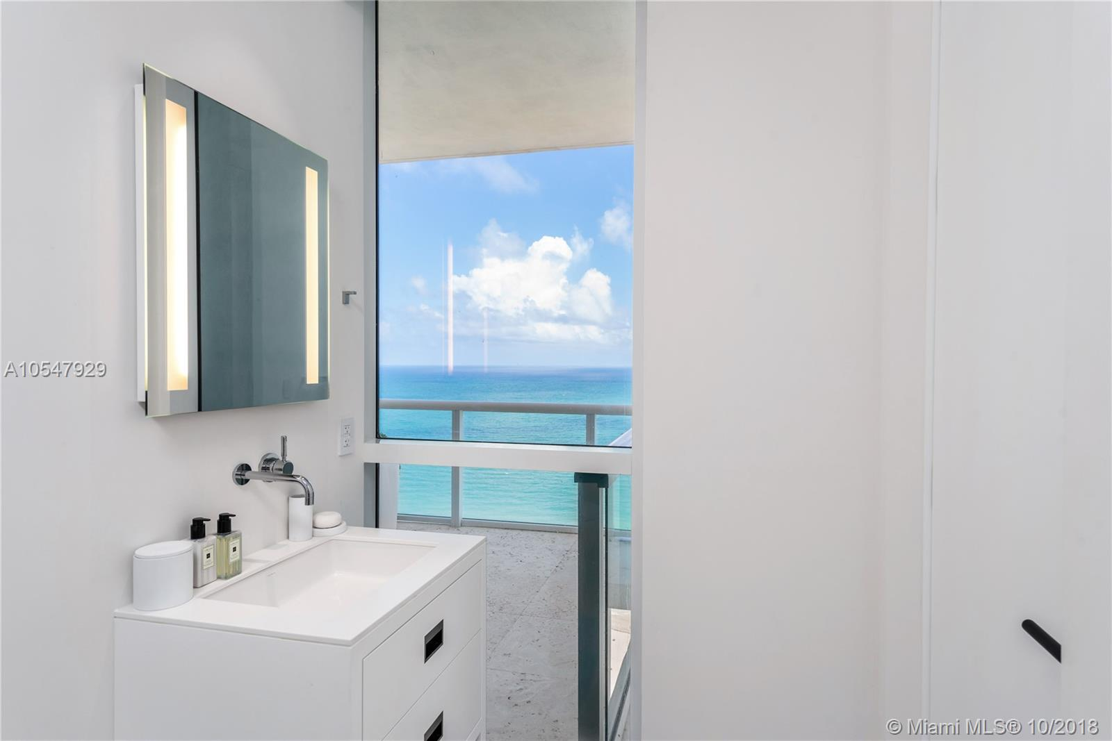 50 Pointe drive-3502 miami-beach-fl-33139-a10547929-Pic18