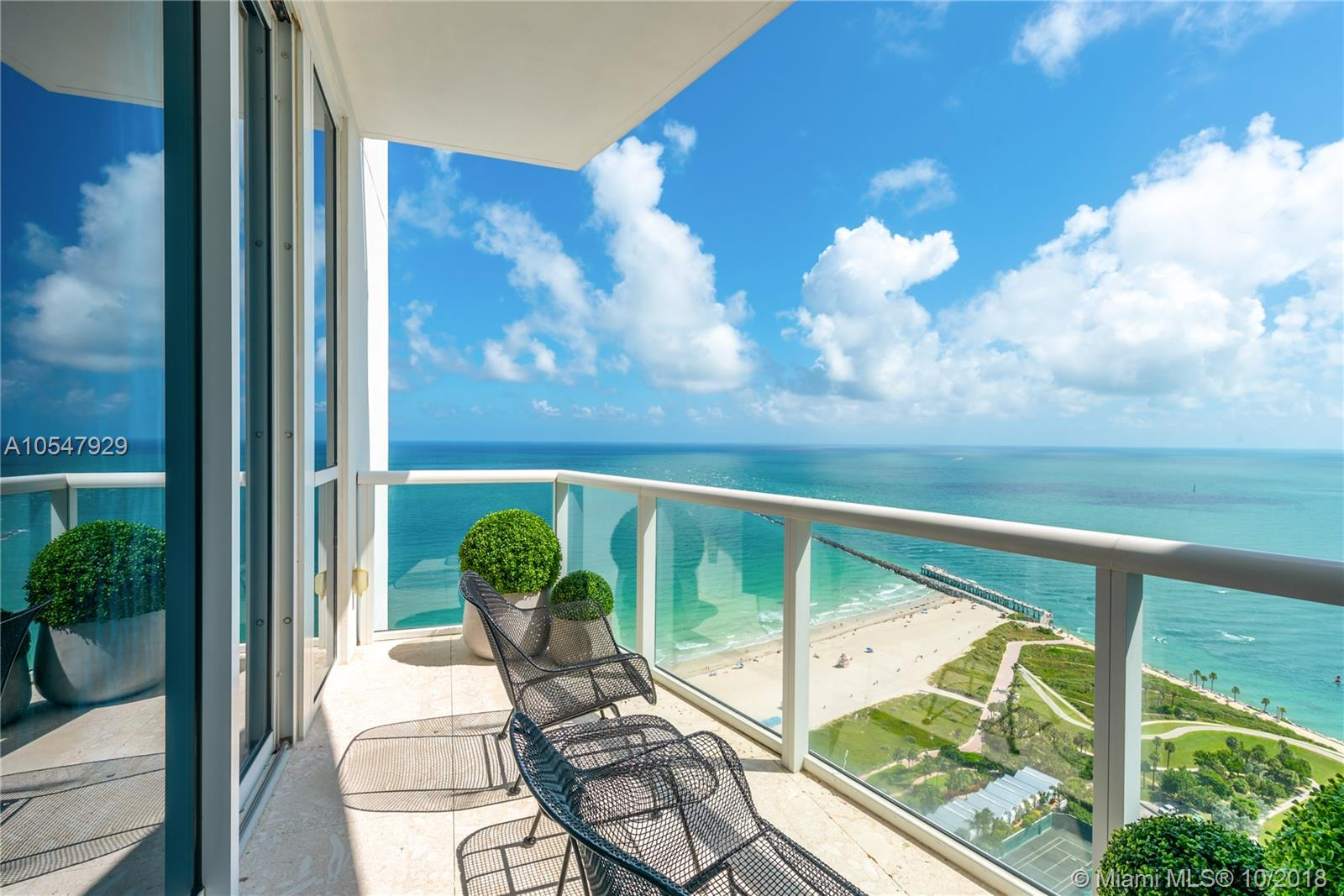 50 Pointe drive-3502 miami-beach-fl-33139-a10547929-Pic20
