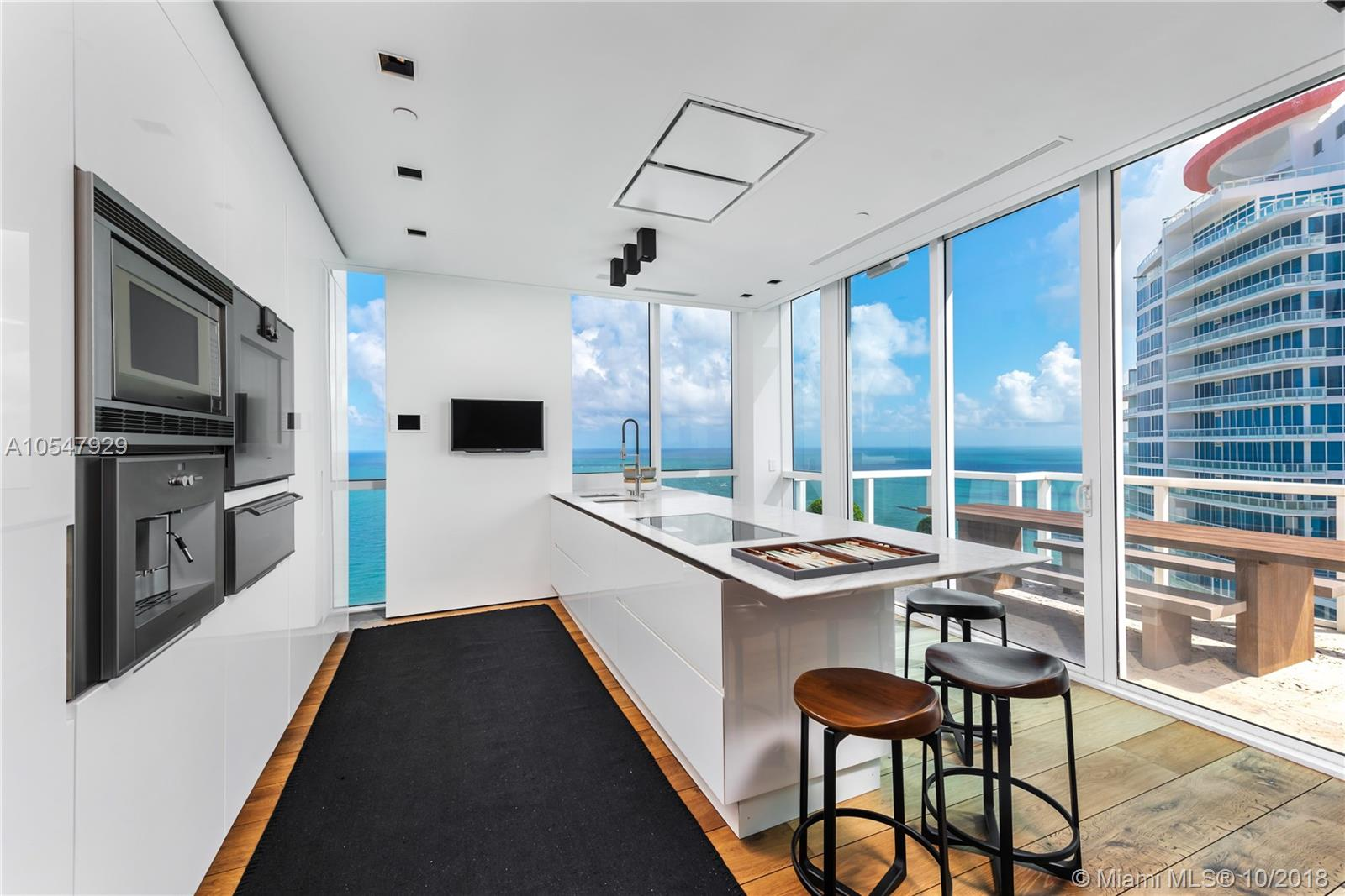 50 Pointe drive-3502 miami-beach-fl-33139-a10547929-Pic04