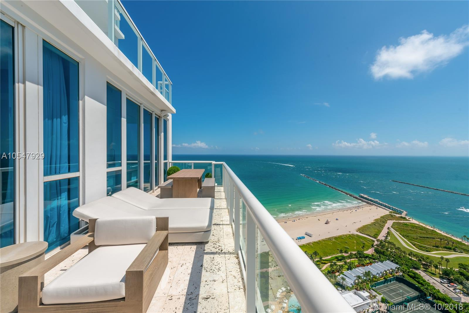 50 Pointe drive-3502 miami-beach-fl-33139-a10547929-Pic07
