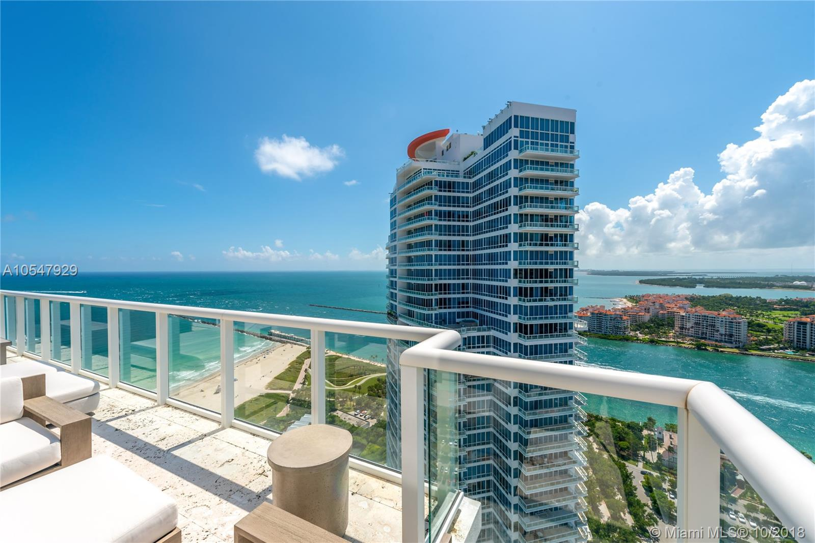 50 Pointe drive-3502 miami-beach-fl-33139-a10547929-Pic08