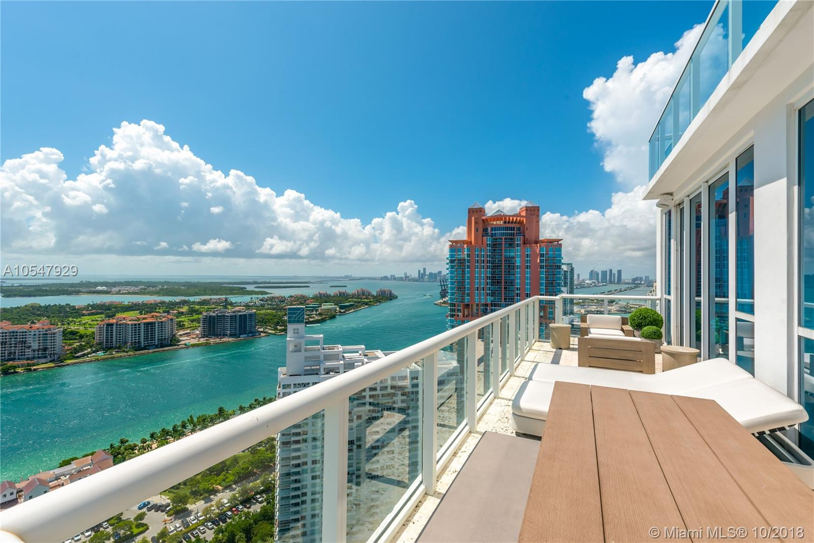 50 Pointe drive-3502 miami-beach-fl-33139-a10547929-Pic09