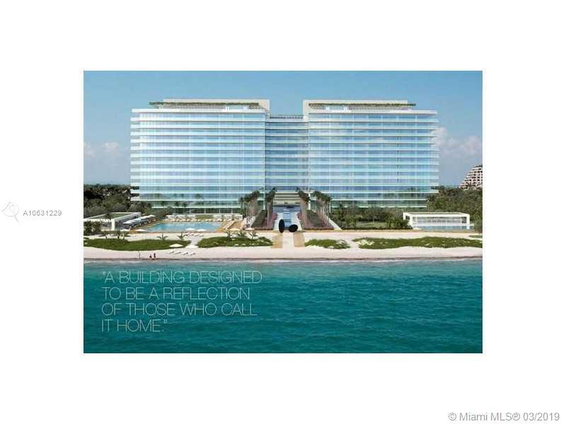 360 Ocean drive-1105S key-biscayne-fl-33149-a10631229-Pic29