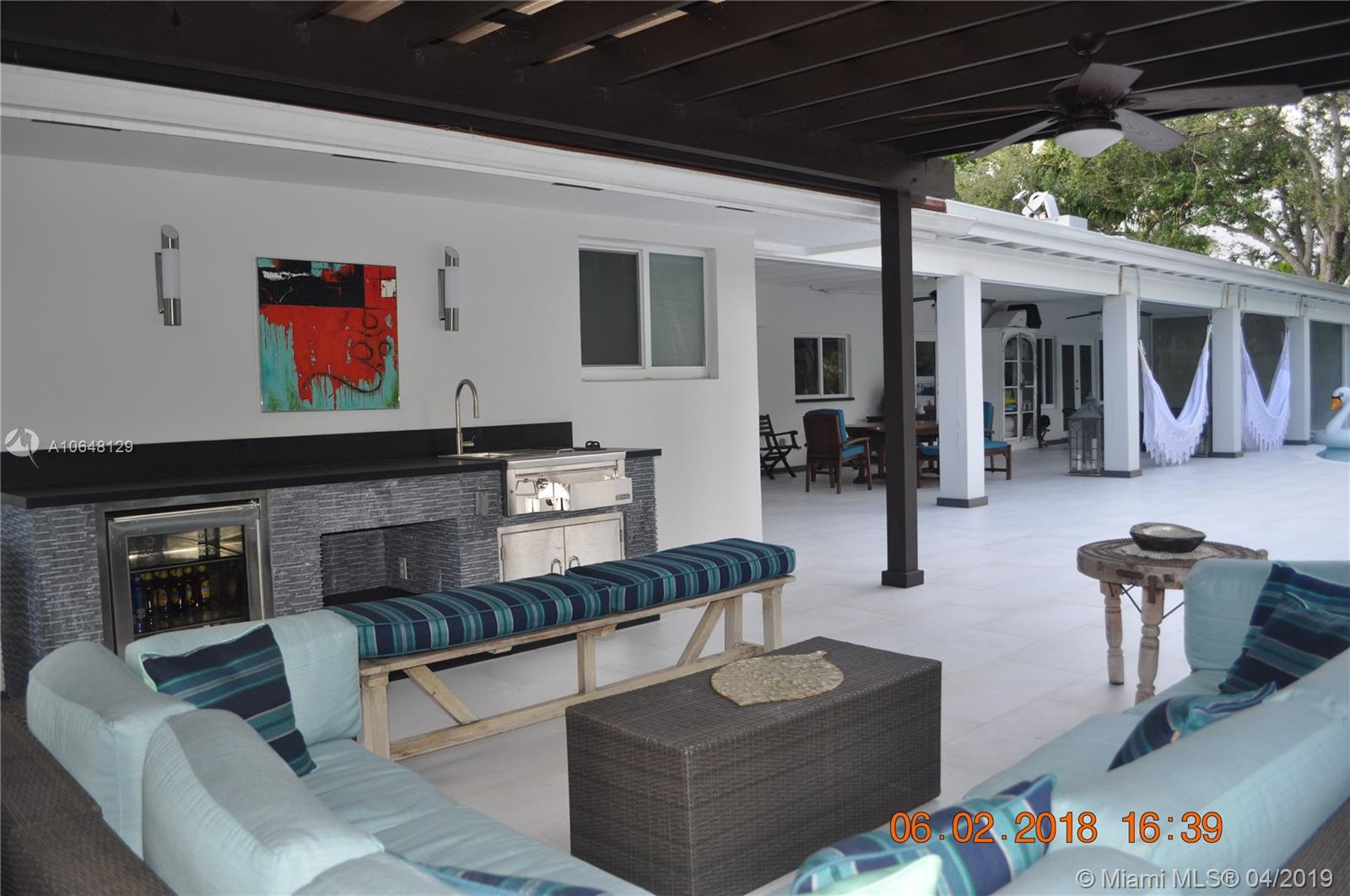 11905 67th ave- pinecrest-fl-33156-a10648129-Pic11