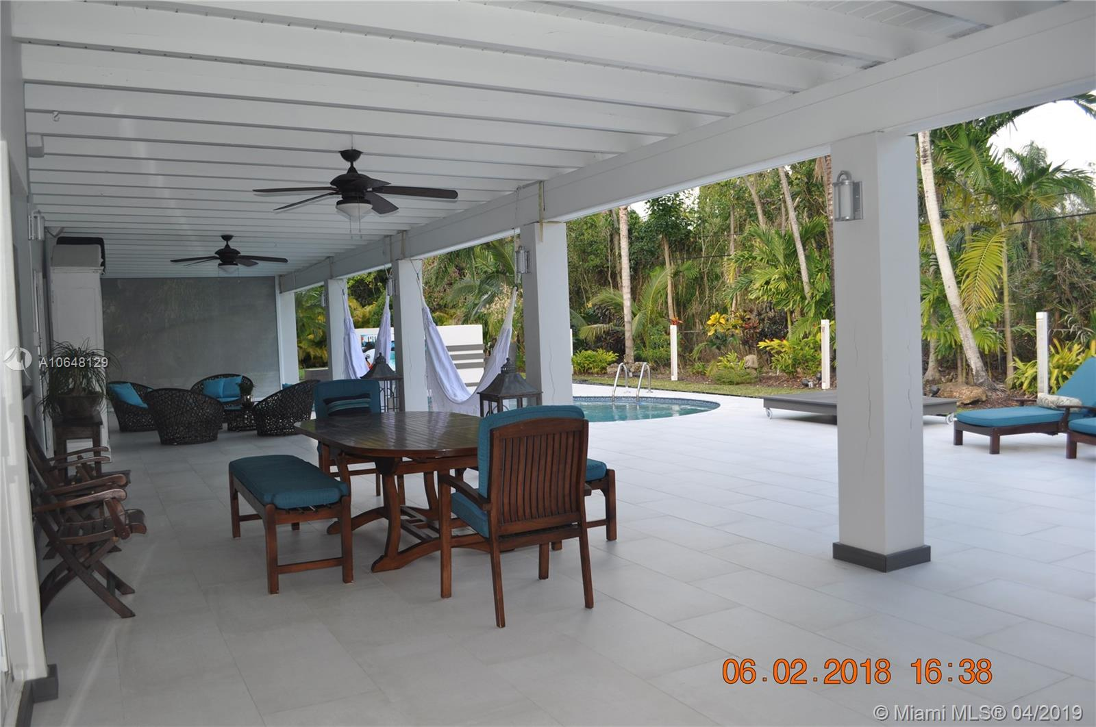 11905 67th ave- pinecrest-fl-33156-a10648129-Pic12