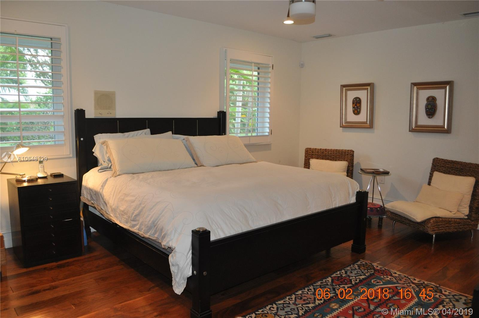 11905 67th ave- pinecrest-fl-33156-a10648129-Pic13