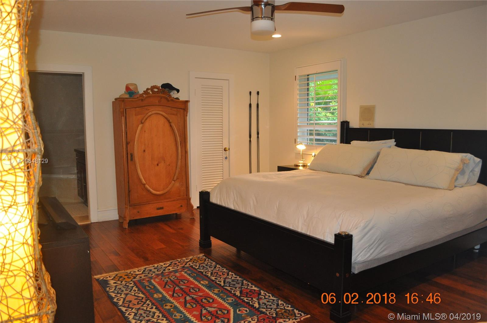 11905 67th ave- pinecrest-fl-33156-a10648129-Pic14