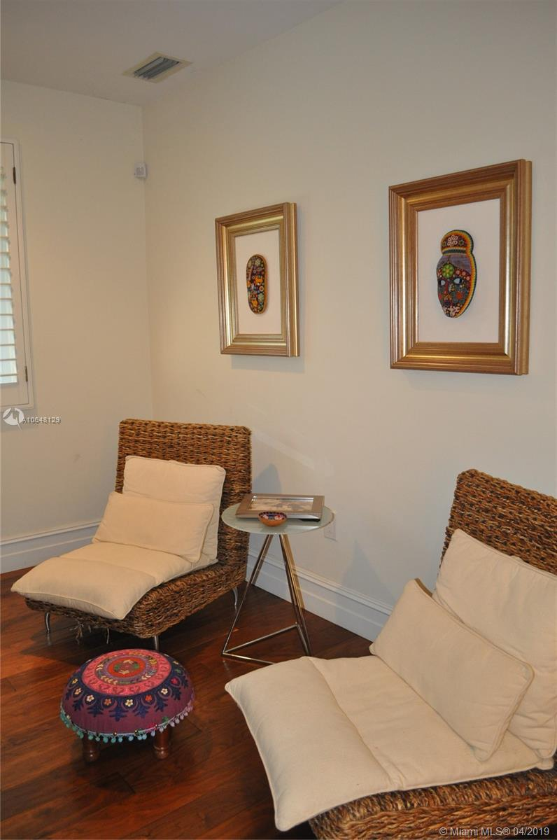 11905 67th ave- pinecrest-fl-33156-a10648129-Pic15