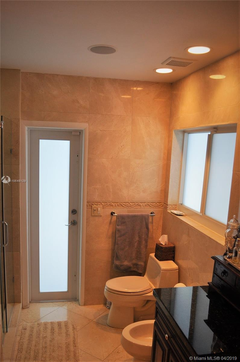 11905 67th ave- pinecrest-fl-33156-a10648129-Pic20