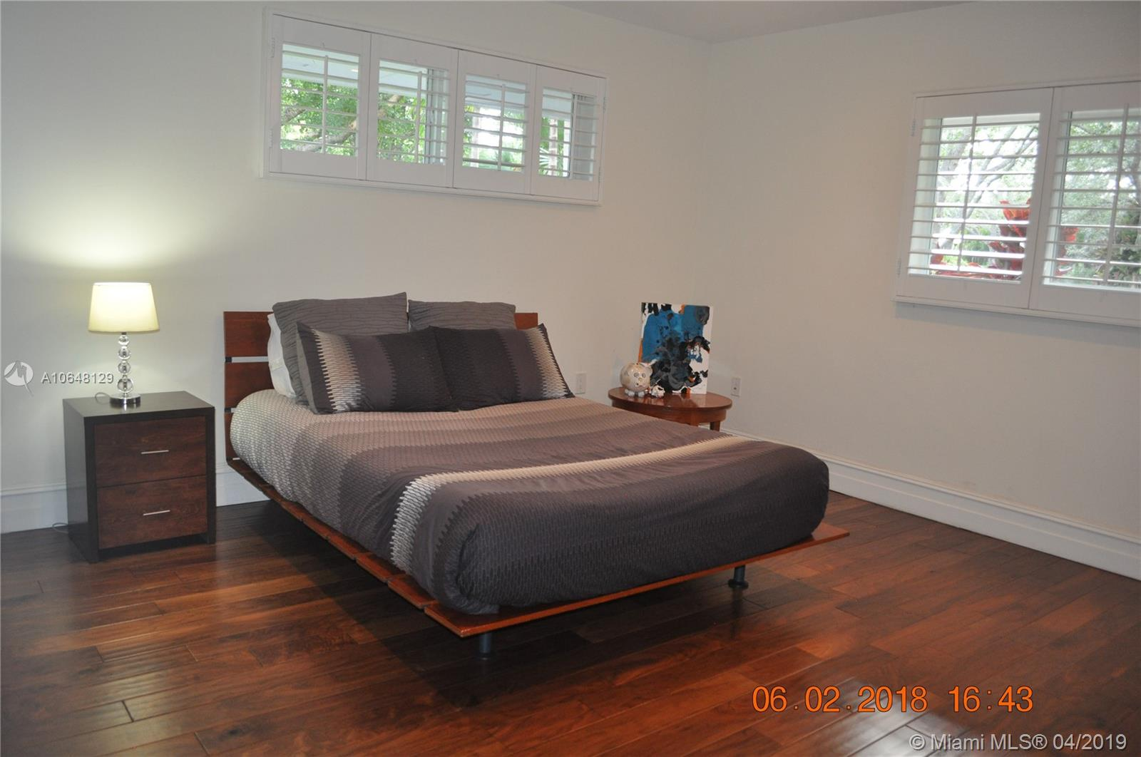 11905 67th ave- pinecrest-fl-33156-a10648129-Pic21