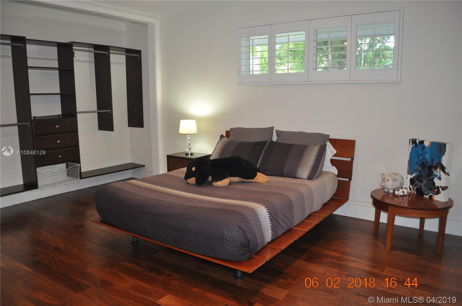 11905 67th ave- pinecrest-fl-33156-a10648129-Pic22