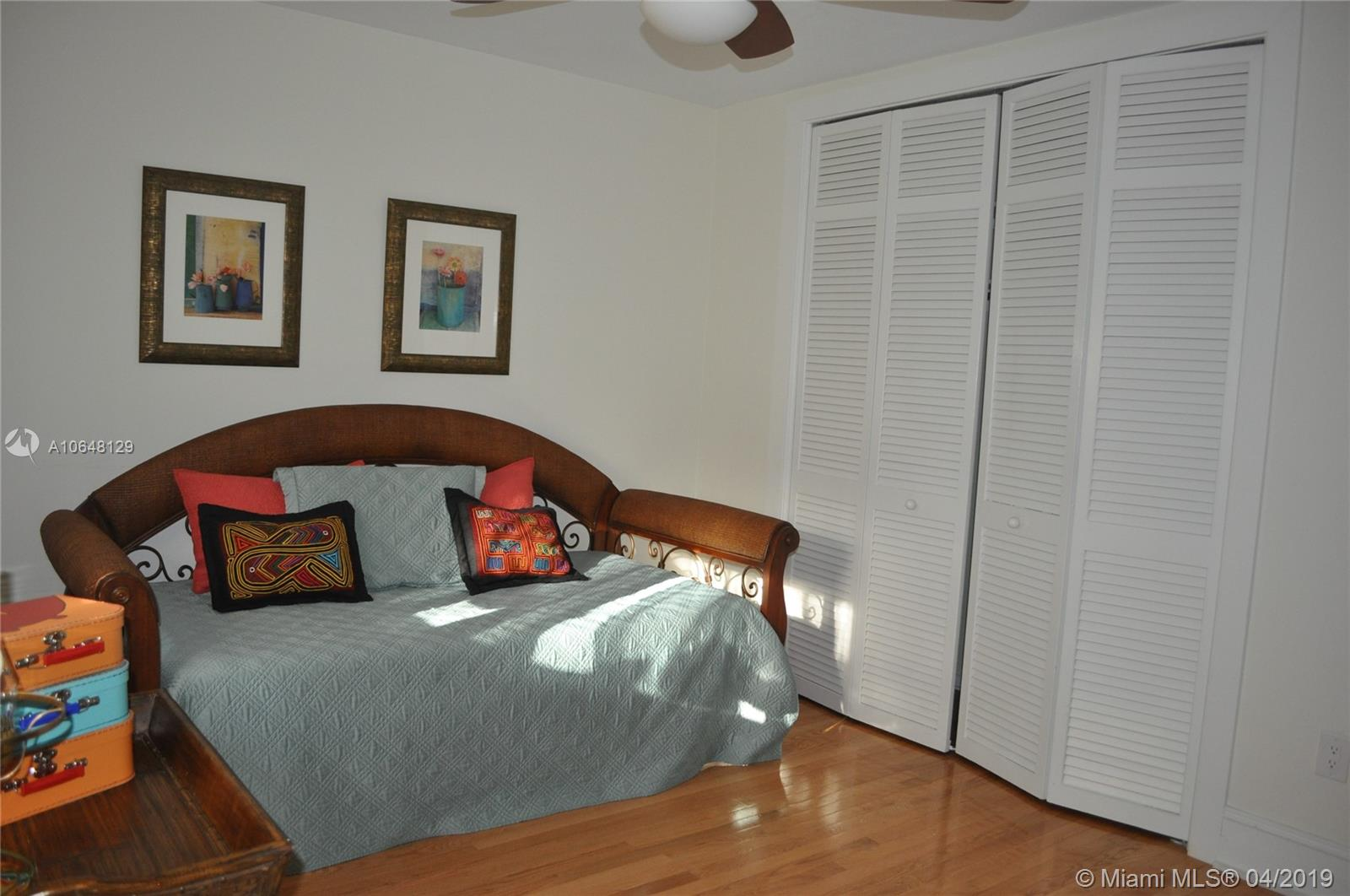 11905 67th ave- pinecrest-fl-33156-a10648129-Pic25