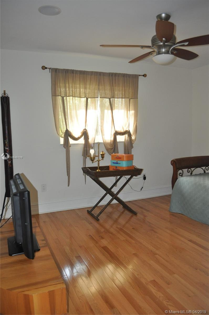 11905 67th ave- pinecrest-fl-33156-a10648129-Pic26