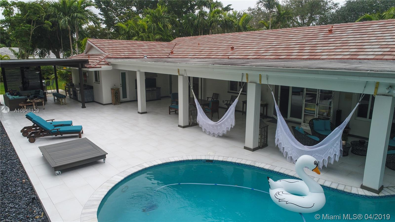 11905 67th ave- pinecrest-fl-33156-a10648129-Pic27
