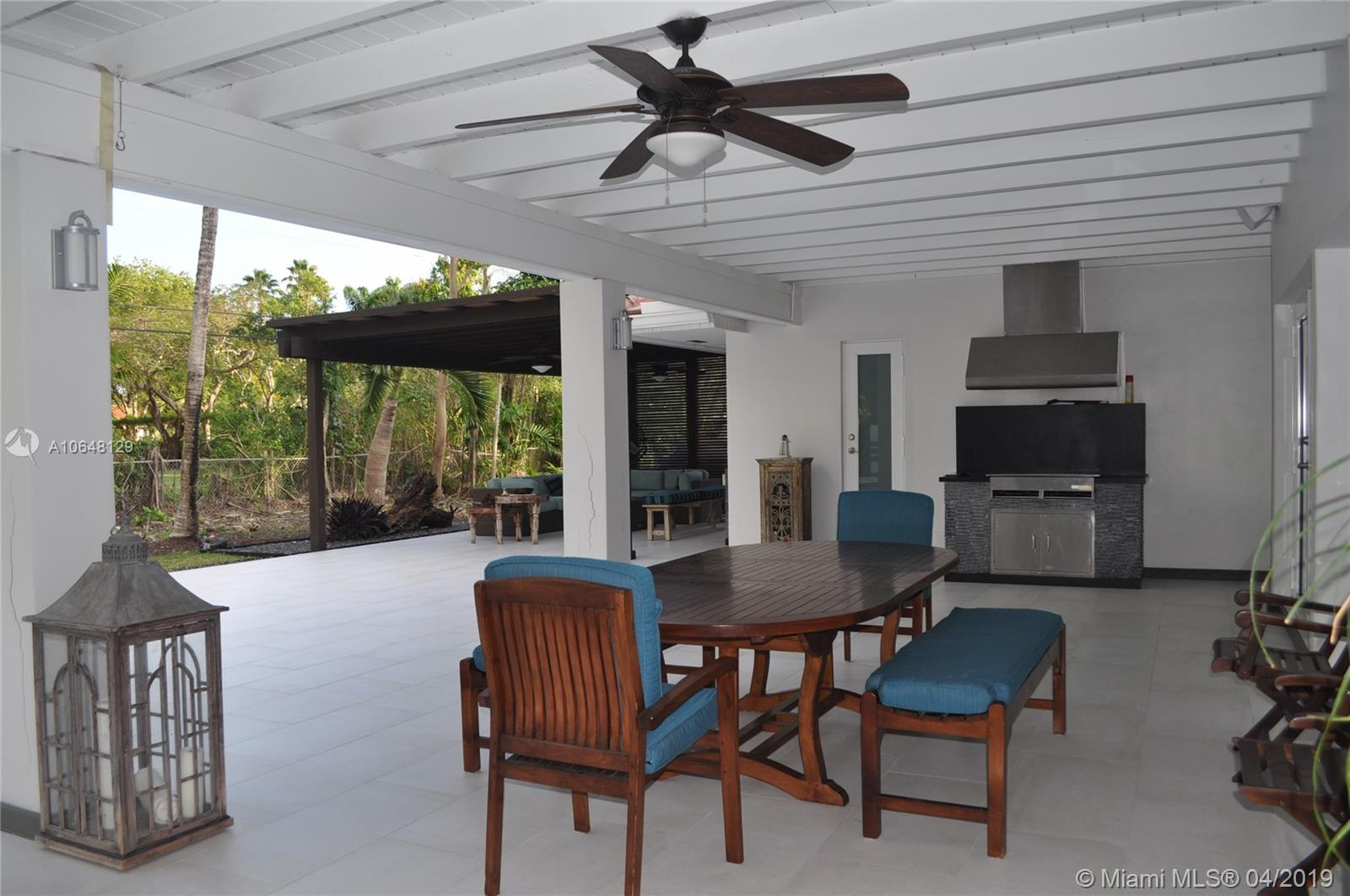 11905 67th ave- pinecrest-fl-33156-a10648129-Pic28