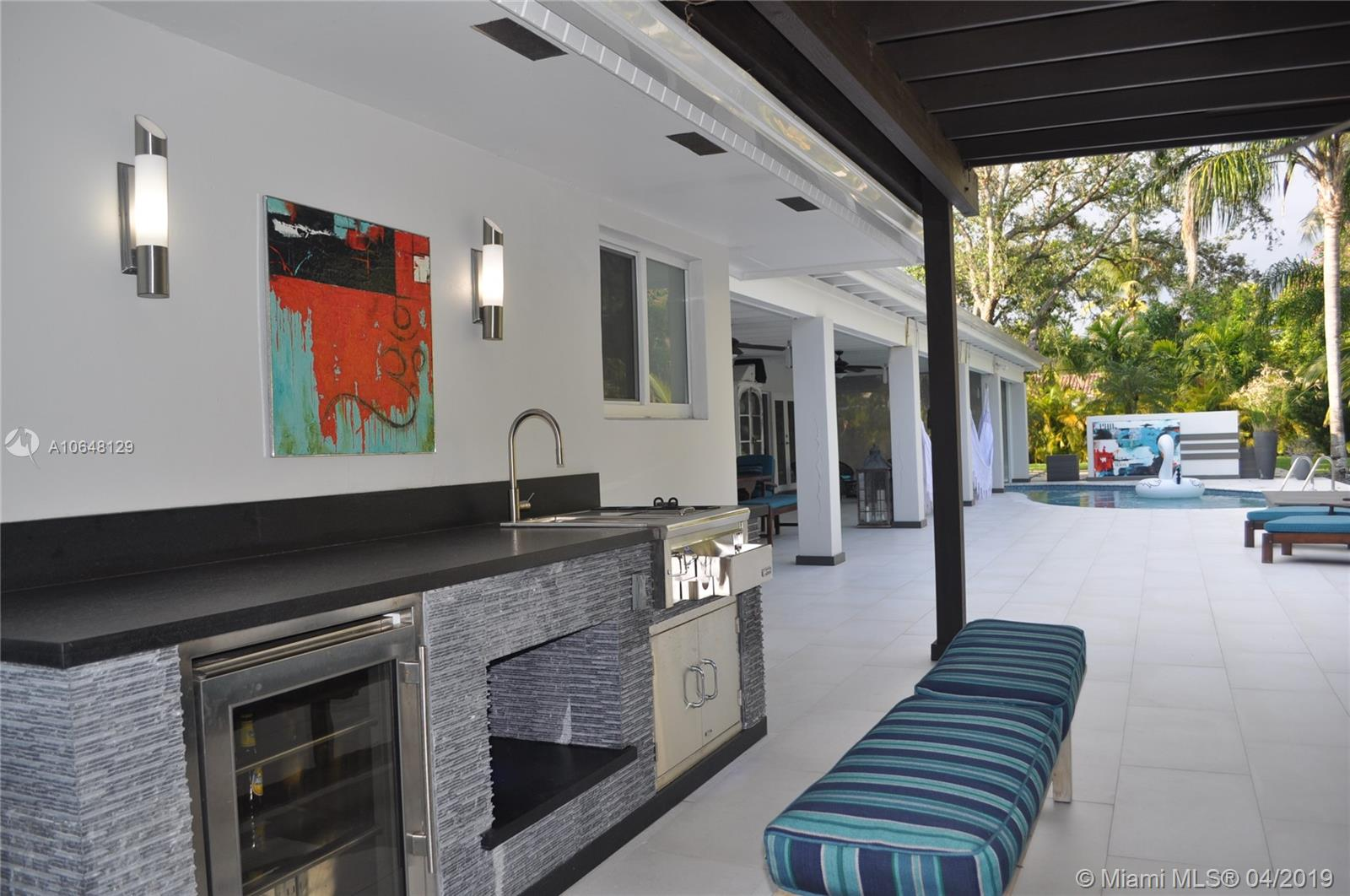11905 67th ave- pinecrest-fl-33156-a10648129-Pic32
