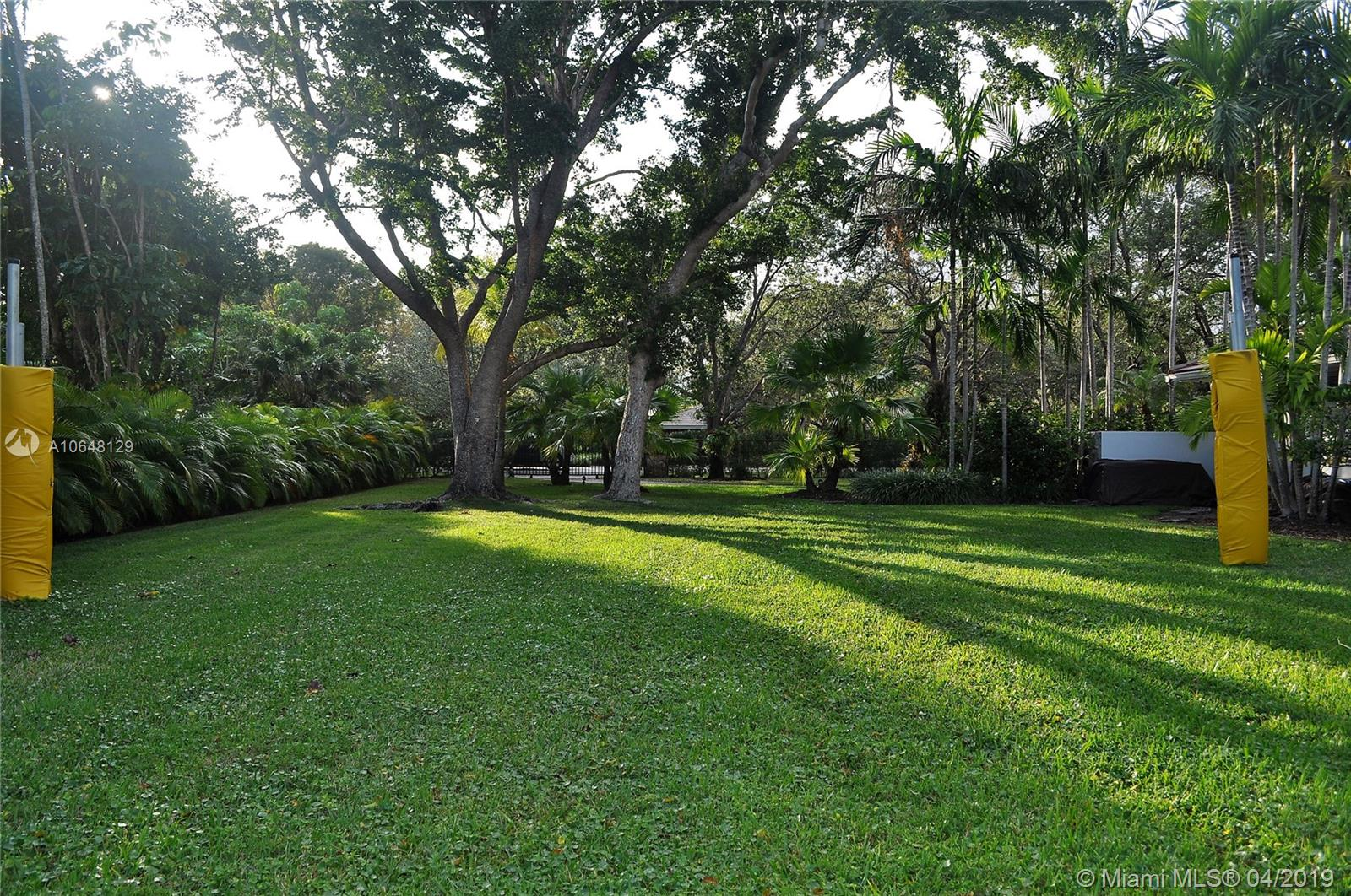 11905 67th ave- pinecrest-fl-33156-a10648129-Pic35