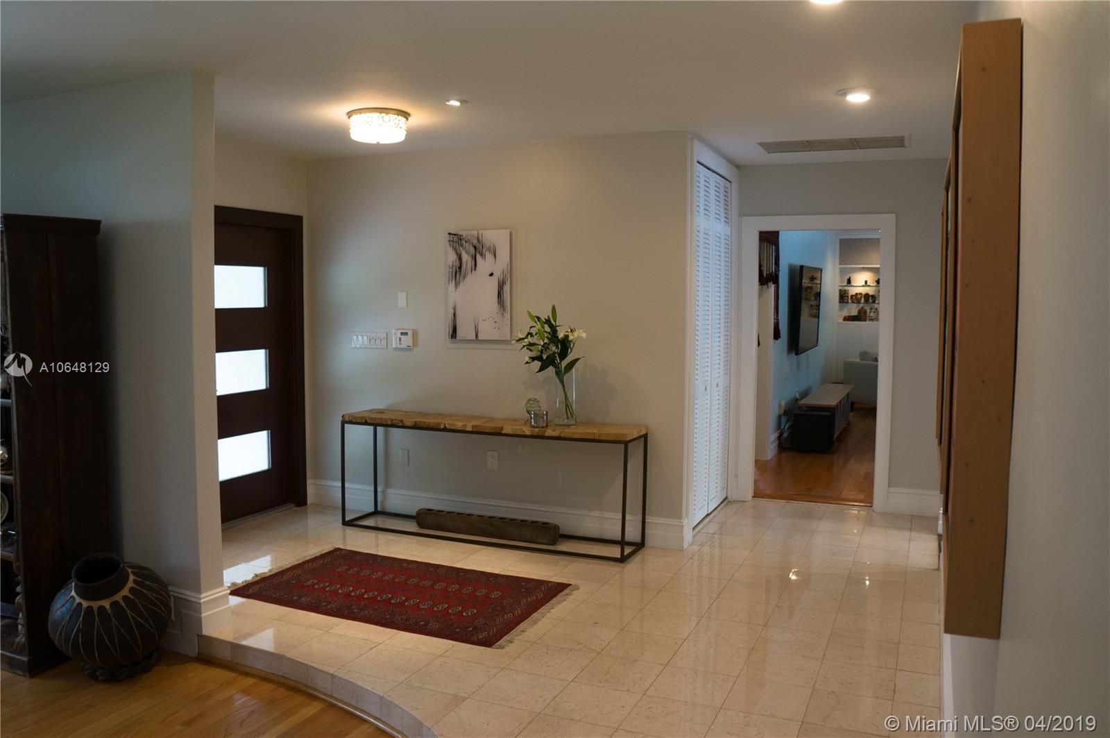 11905 67th ave- pinecrest-fl-33156-a10648129-Pic04