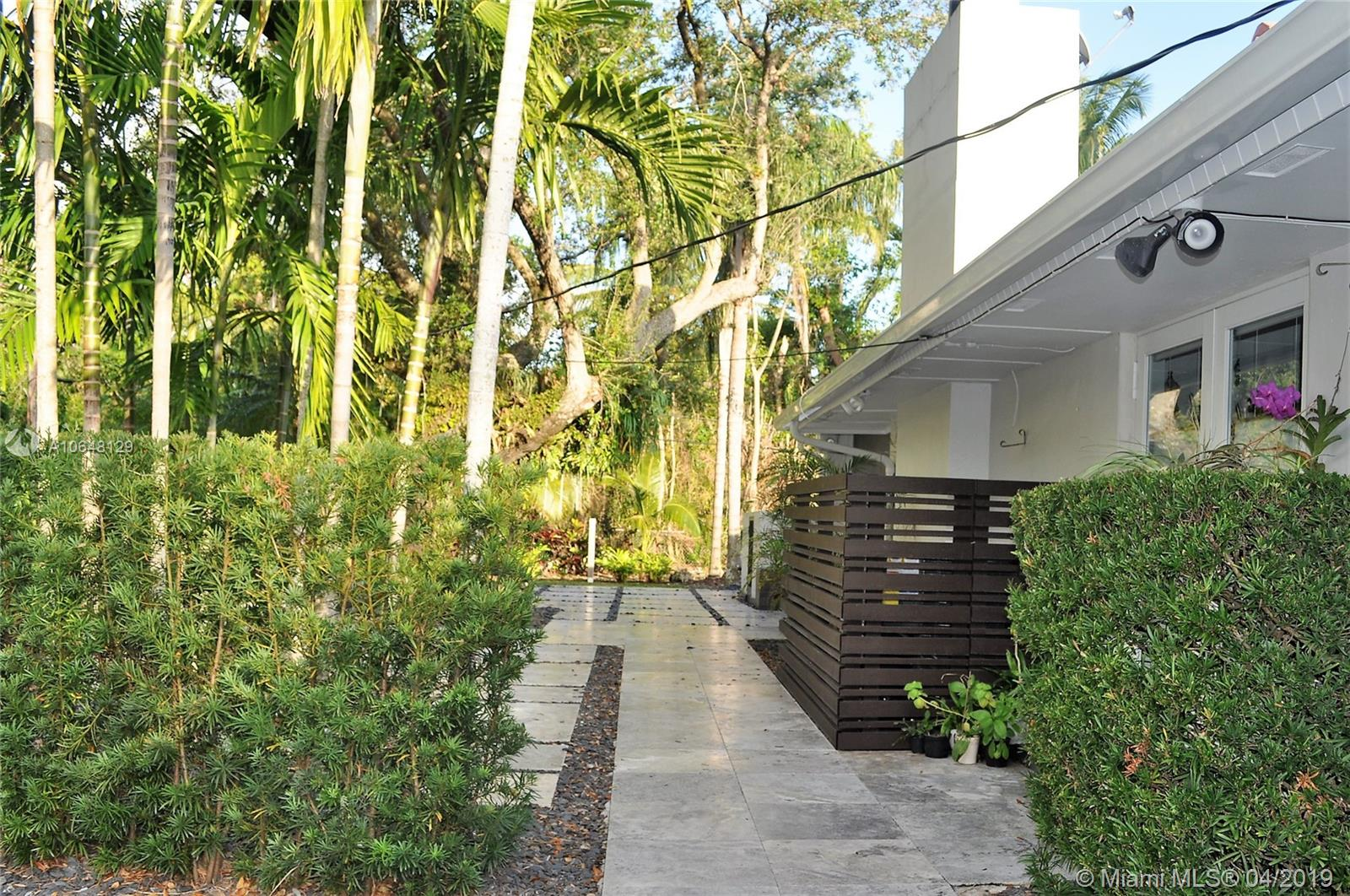 11905 67th ave- pinecrest-fl-33156-a10648129-Pic40