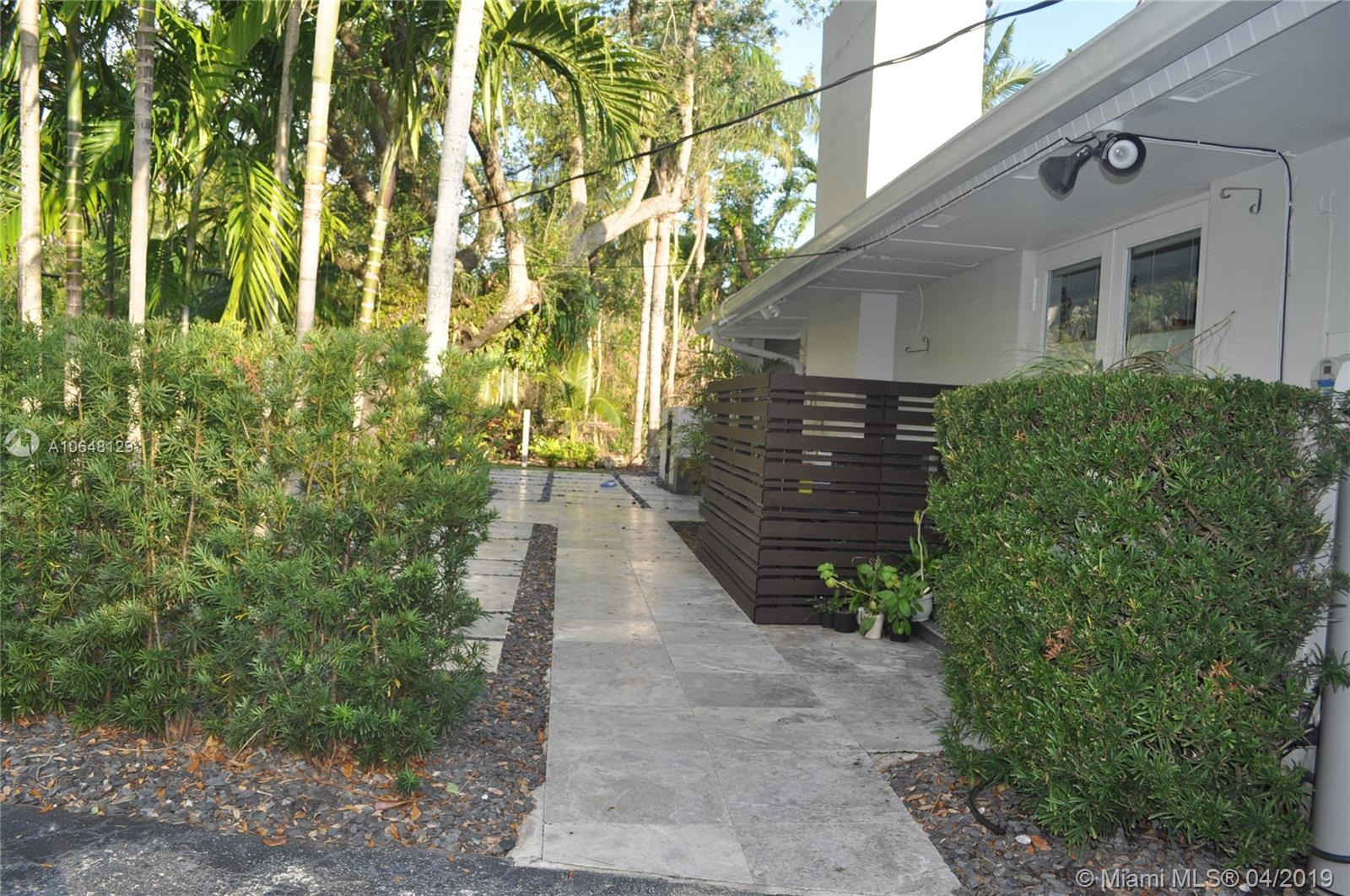 11905 67th ave- pinecrest-fl-33156-a10648129-Pic41