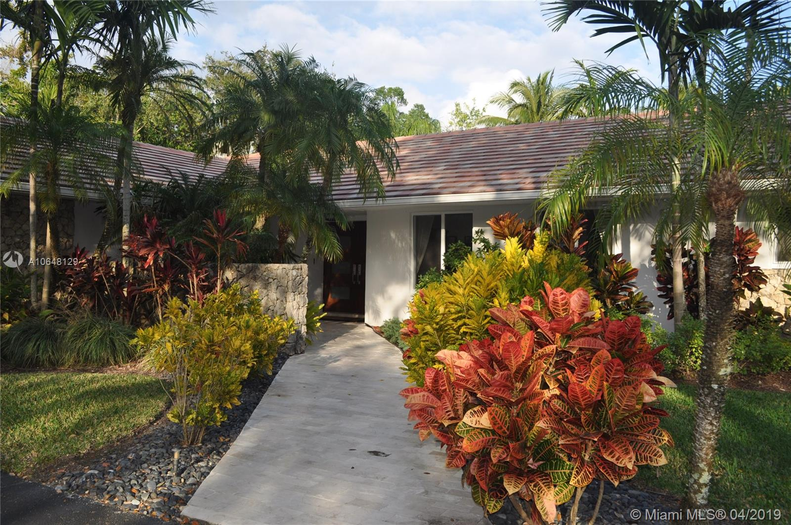 11905 67th ave- pinecrest-fl-33156-a10648129-Pic42