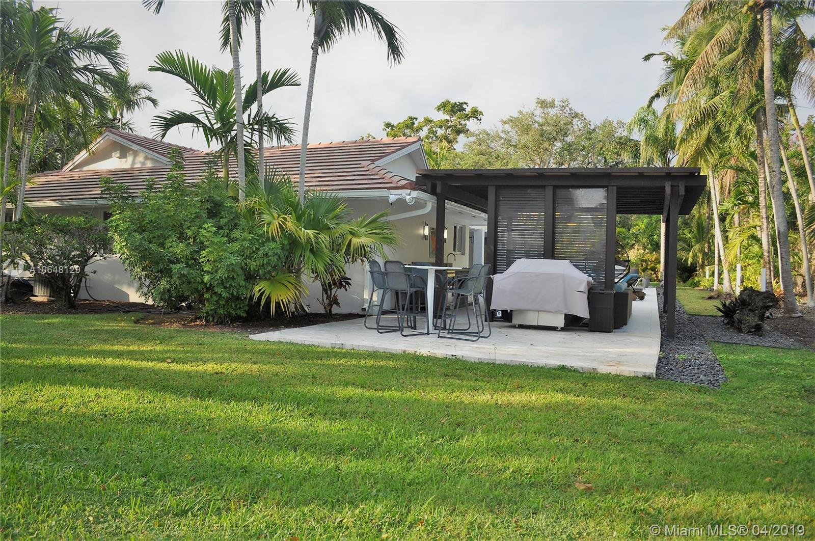 11905 67th ave- pinecrest-fl-33156-a10648129-Pic47