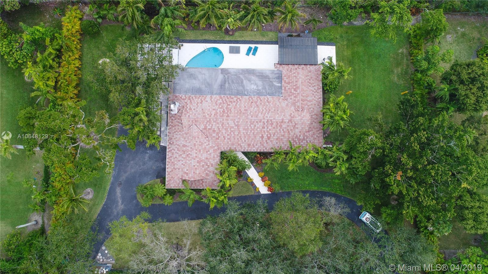 11905 67th ave- pinecrest-fl-33156-a10648129-Pic48