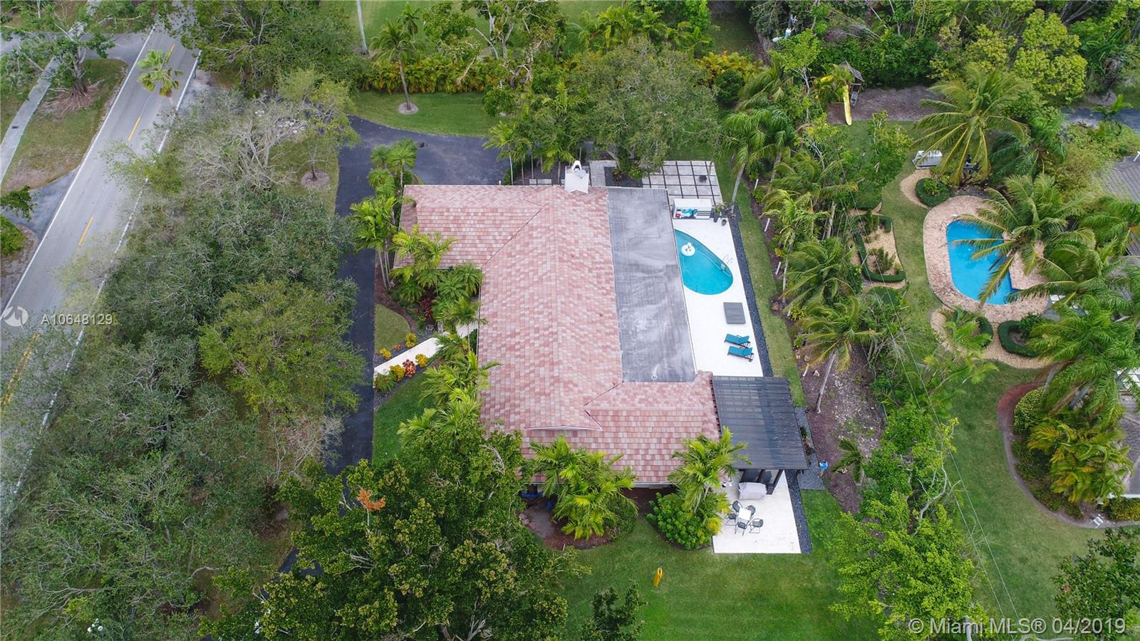 11905 67th ave- pinecrest-fl-33156-a10648129-Pic49