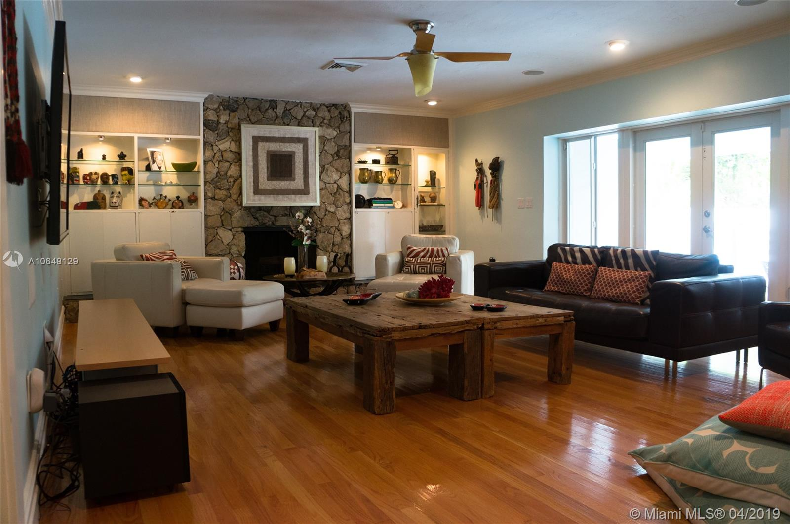 11905 67th ave- pinecrest-fl-33156-a10648129-Pic05