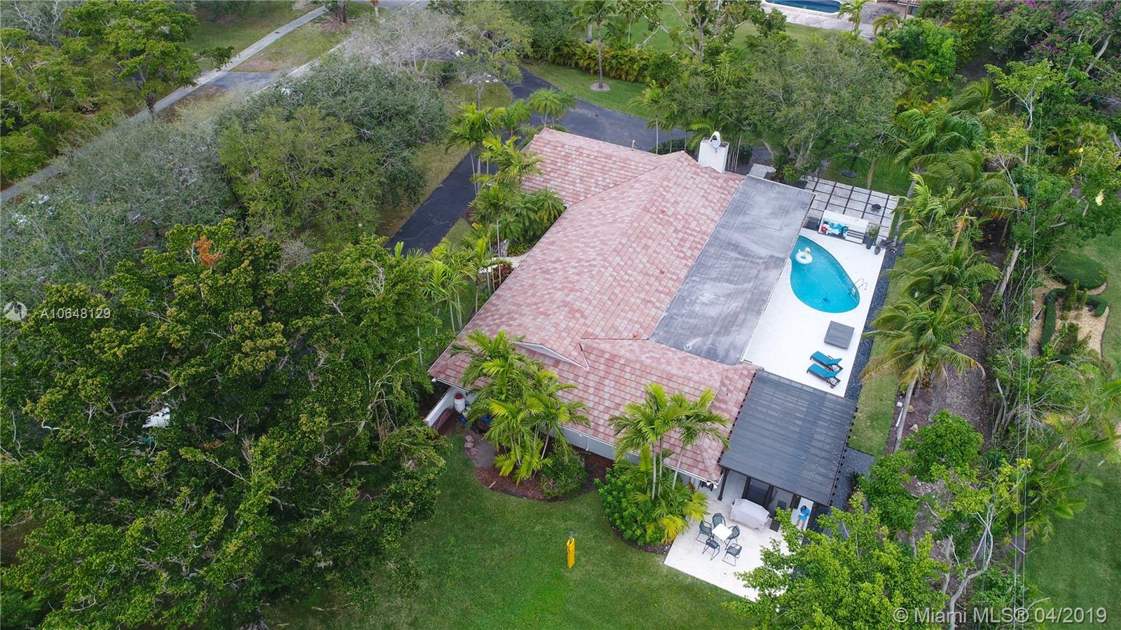 11905 67th ave- pinecrest-fl-33156-a10648129-Pic50