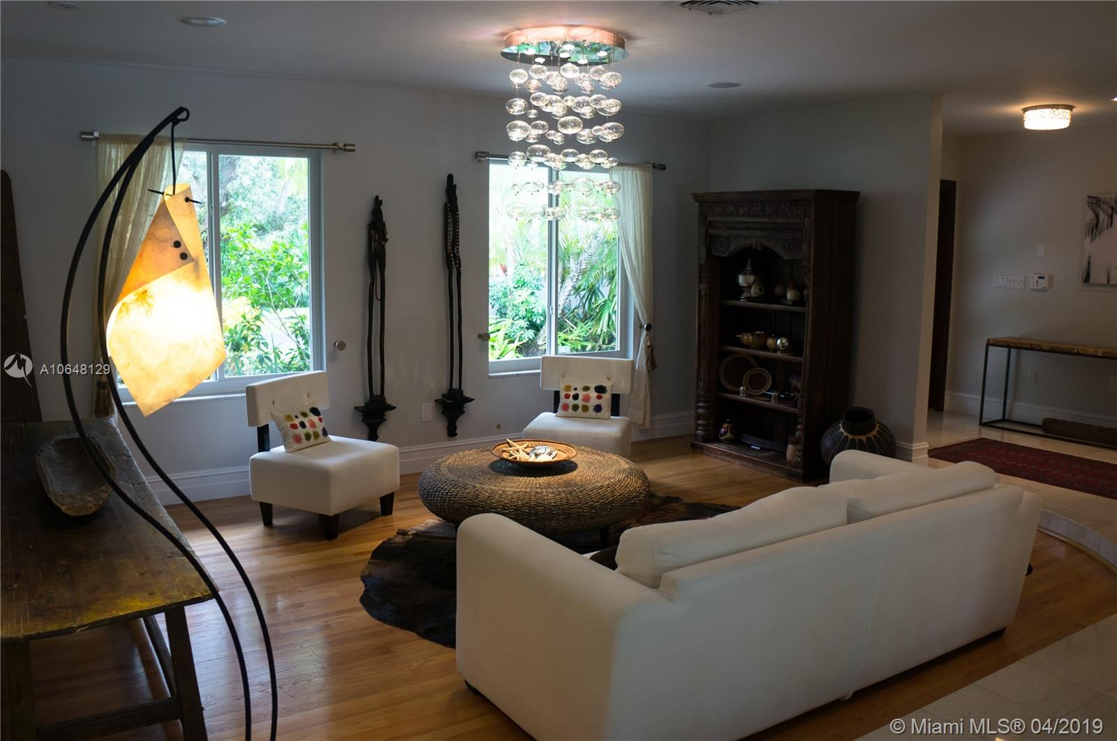 11905 67th ave- pinecrest-fl-33156-a10648129-Pic08