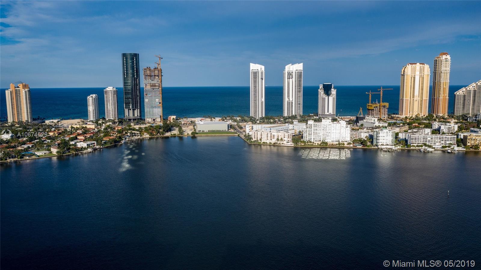 5000 Island estates dr-PH-1507 aventura-fl-33160-a10674629-Pic25