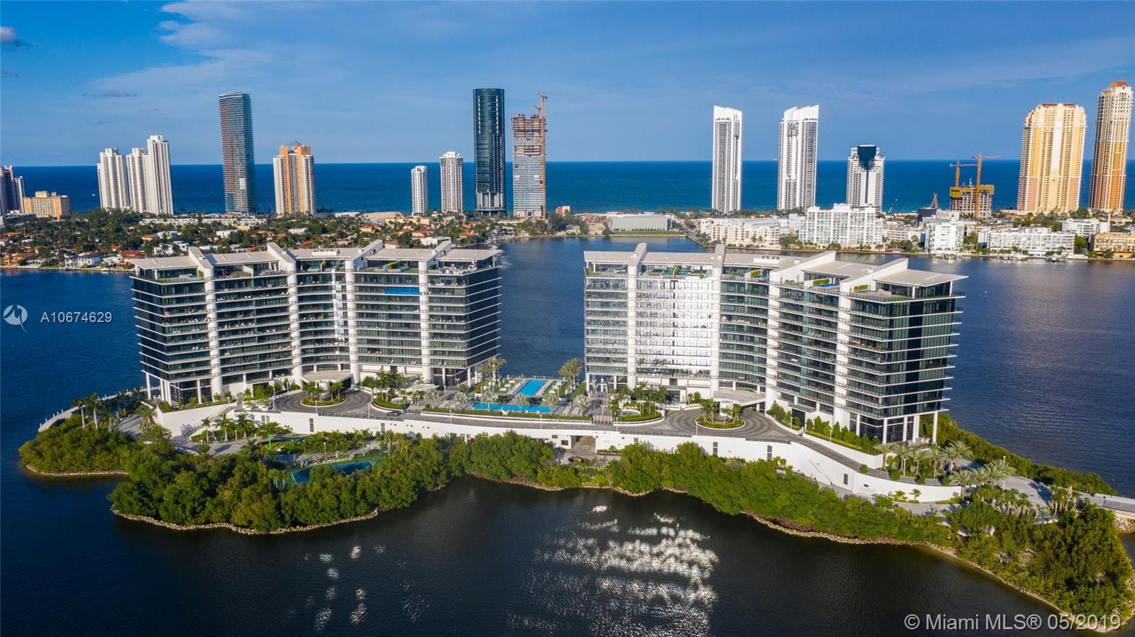 5000 Island estates dr-PH-1507 aventura-fl-33160-a10674629-Pic46