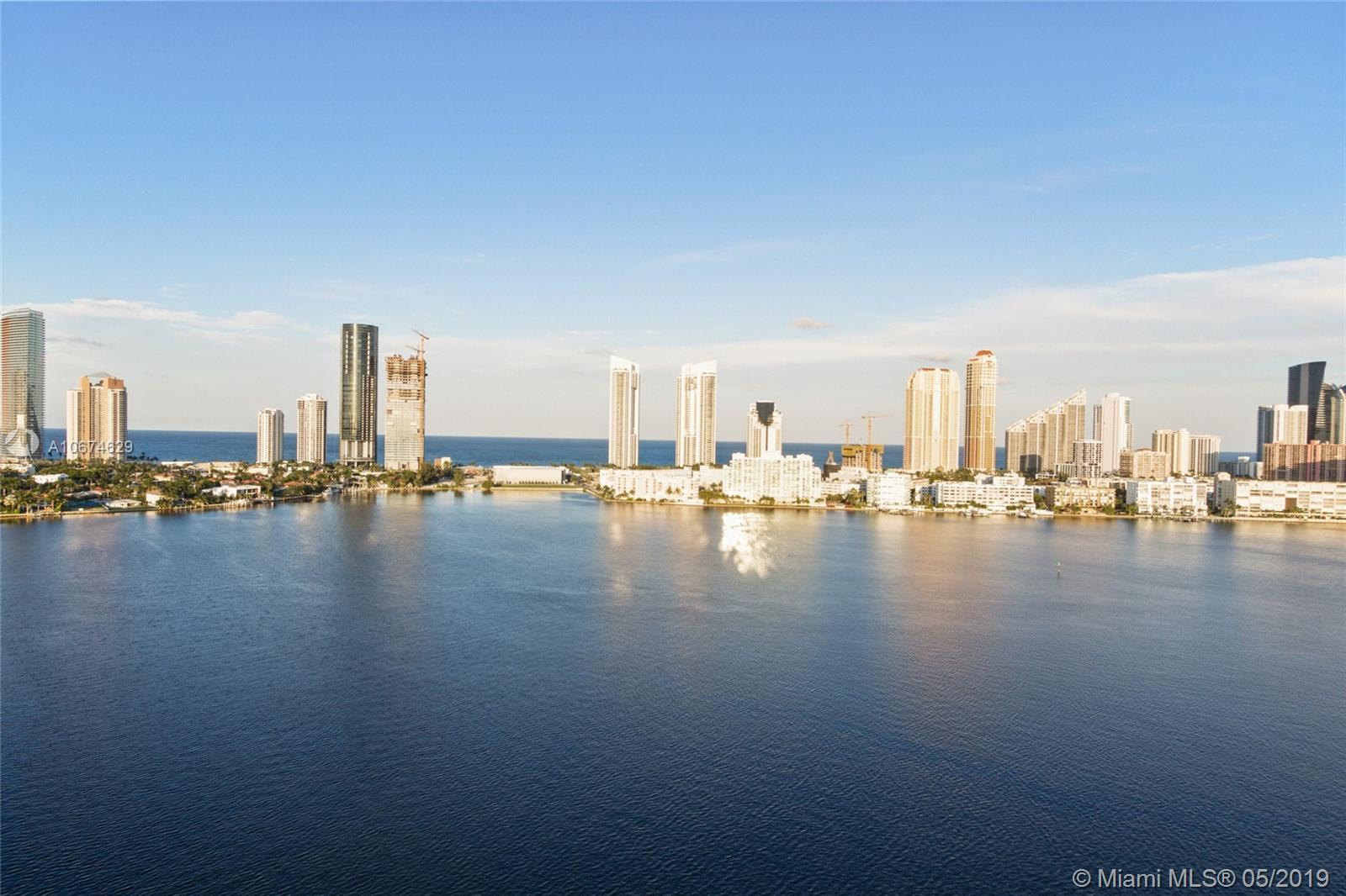 5000 Island estates dr-PH-1507 aventura-fl-33160-a10674629-Pic51