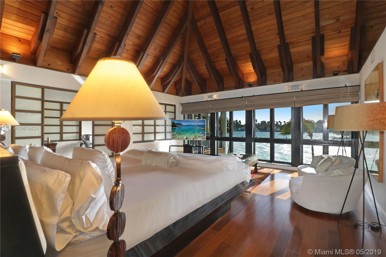14 San marino dr- miami-beach-fl-33139-a10676829-Pic18