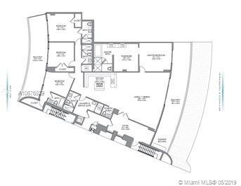 5000 Island estates dr-705 aventura-fl-33160-a10676929-Pic20