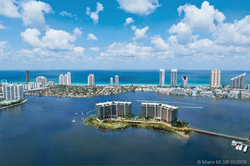 5000 Island estates dr-705 aventura-fl-33160-a10676929-Pic51