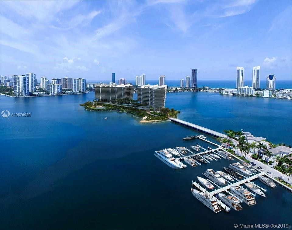 5000 Island estates dr-705 aventura-fl-33160-a10676929-Pic52