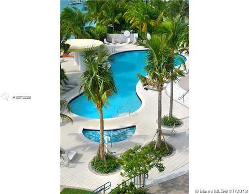 1330 West ave-3010 miami-beach-fl-33139-a10714629-Pic12