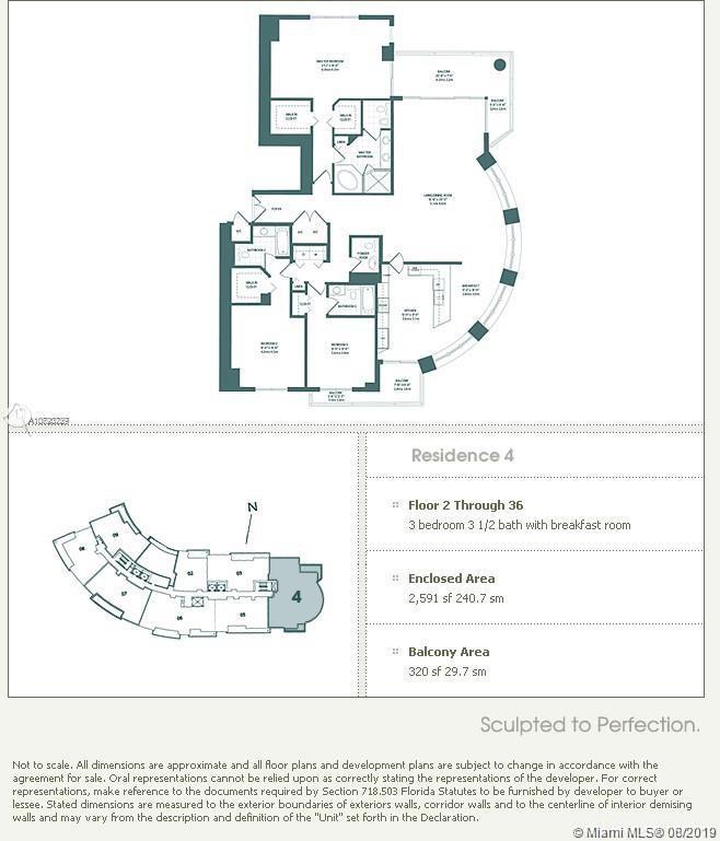 901 Brickell key blvd-3004 miami-fl-33131-a10720729-Pic24