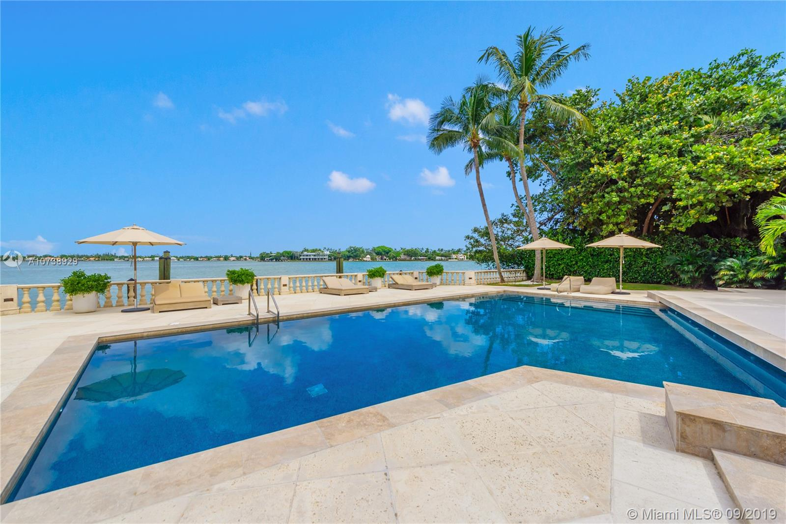 5980 Bay rd- miami-beach-fl-33140-a10738929-Pic22