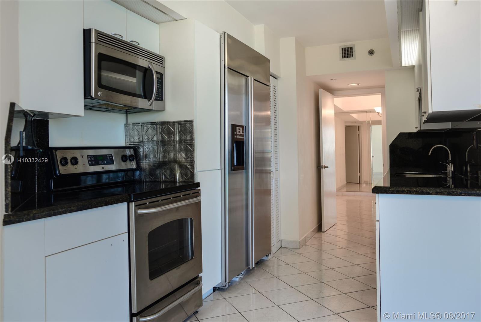 16485 Collins Ave # 1132, Sunny Isles Beach , FL 33160