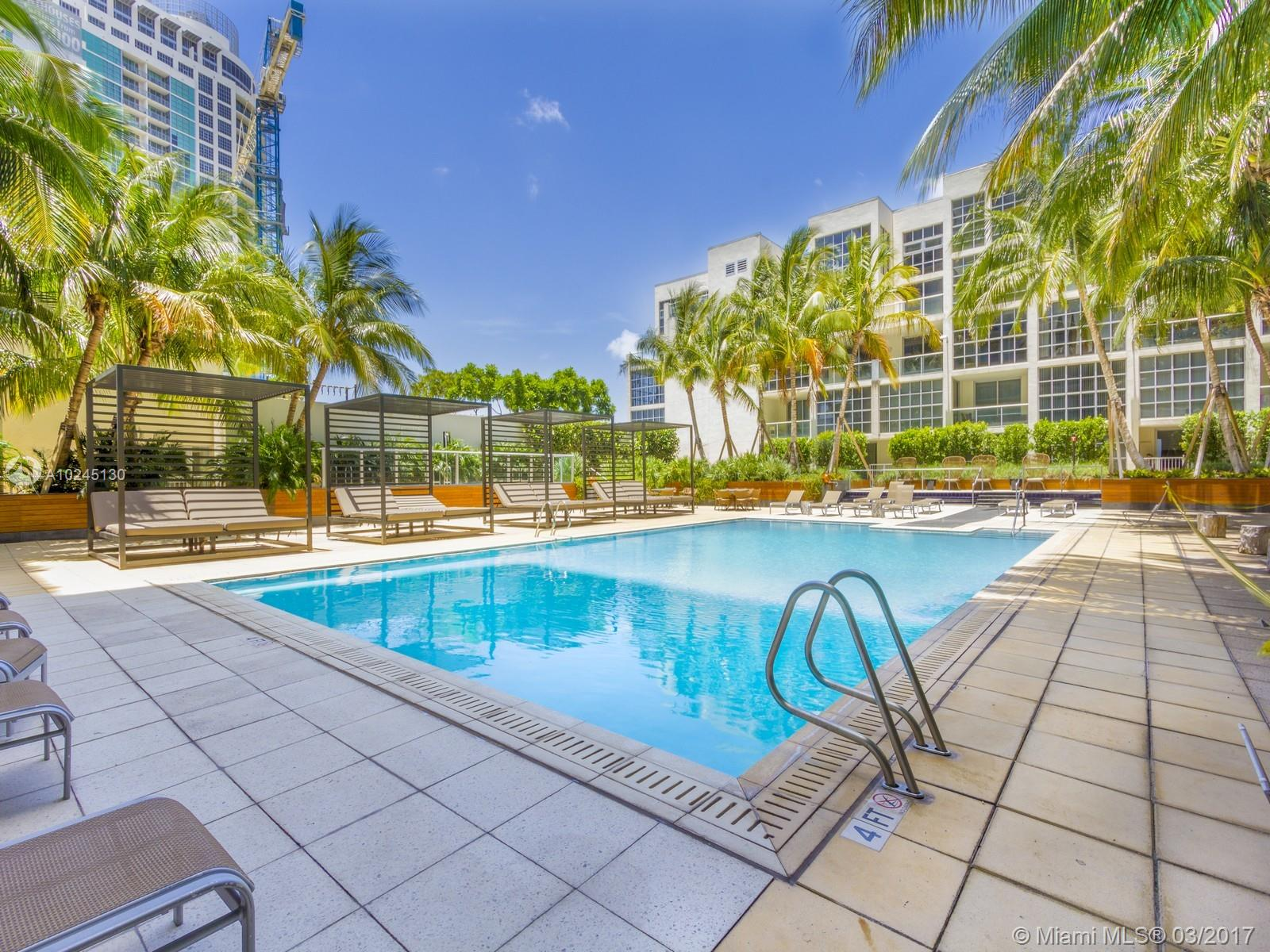 3470 Coast ave-H1010 miami--fl-33137-a10245130-Pic10