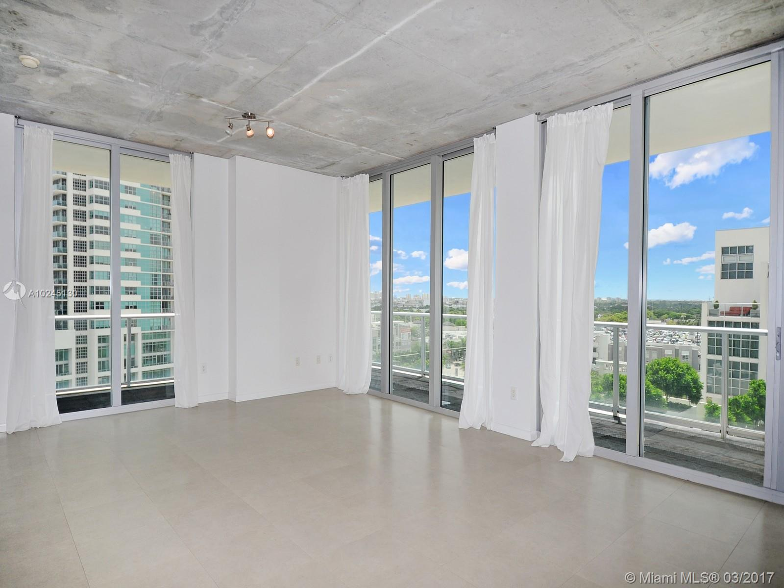 3470 Coast ave-H1010 miami--fl-33137-a10245130-Pic02
