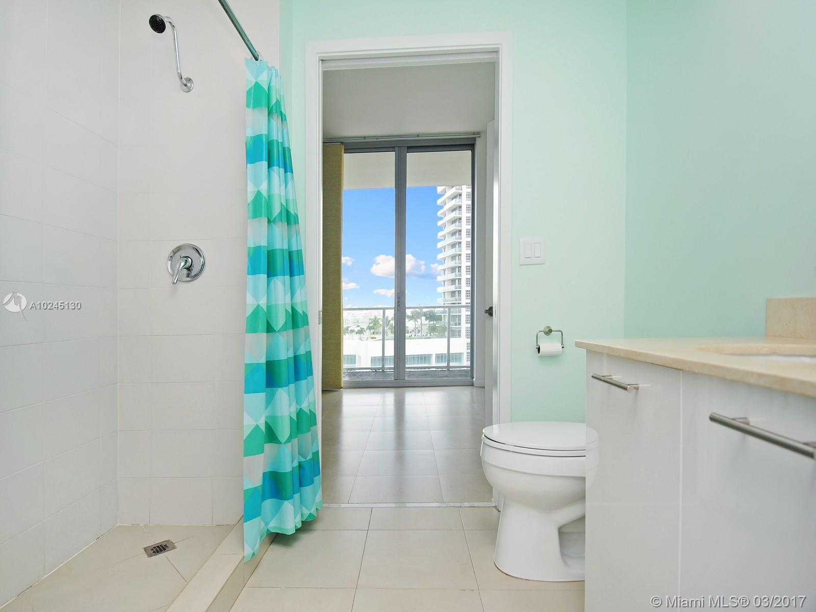 3470 Coast ave-H1010 miami--fl-33137-a10245130-Pic06