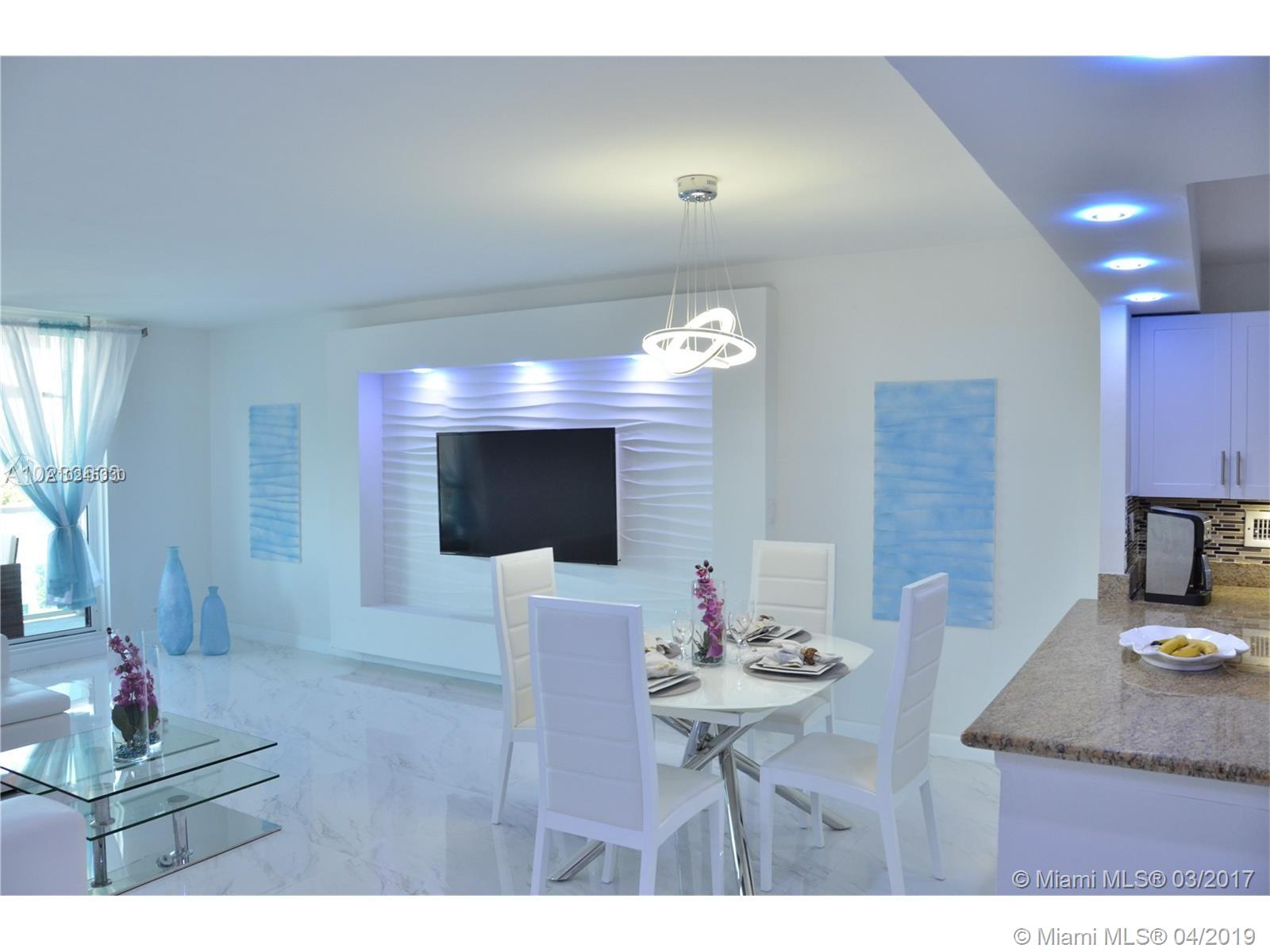2301 Collins Ave # 937, Miami Beach , FL 33139