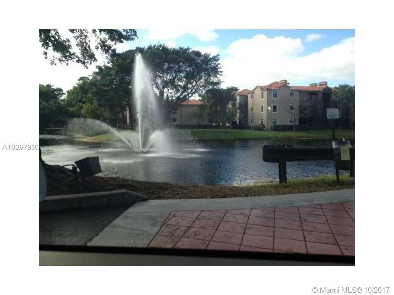 1708 NW 81st Way # 1708, Plantation, FL 33322