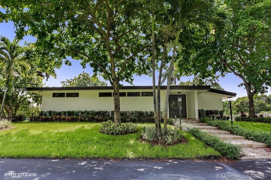 13625 NW 102 Ave, Hialeah Gardens , FL 33018