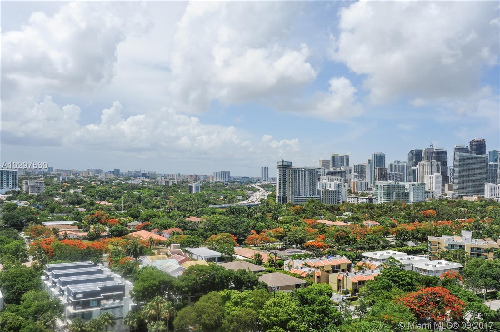 2127 Brickell Ave #1904, Miami FL, 33129